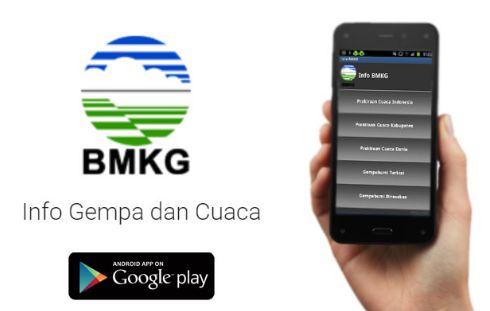 aplikasi bmkg