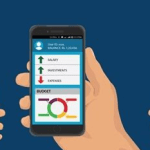 Aplikasi Akuntansi Android Bahasa Indonesia Offline mudah dipahami