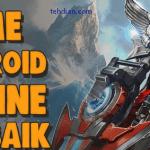 10 Game android terbaik online 2019 dari masa Ke masa