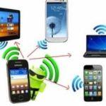 Cara mengganti Password Wifi Hotspot Portable Lewat HP