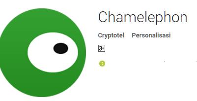 aplikasi deteksi imei chamelepon