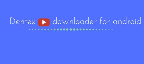Aplikasi Gratis download video Youtube terbaik 2019