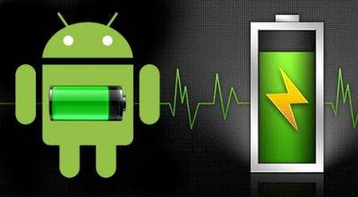 Aplikasi penghemat baterai android Root