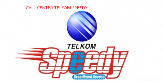 Call center telkom speedy