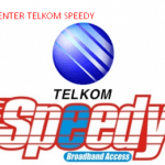 Nomor Call center telkom Speedy 24 Jam Gratis