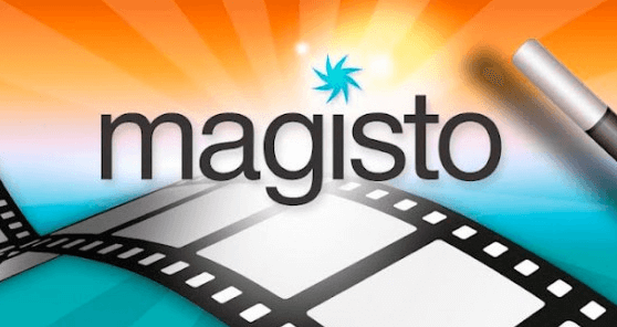 magisto app android free waterwark