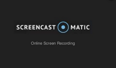 Screencast – O – Matic