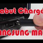 Mengapa laptop tiba-tiba mati sendiri saat charger dilepas padahal baterai 100%