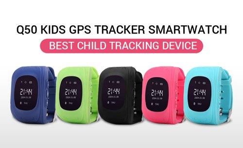 smartwatch q50 400 ribu