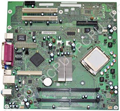 Gambar motherboard btx