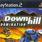 Cheat Downhill Domination Ps 2 Terlengkap Paling Baru