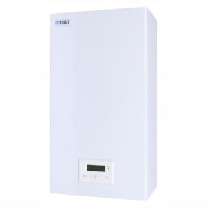 STOUT Электрический котел 12 кВт SEB-0001-0000012