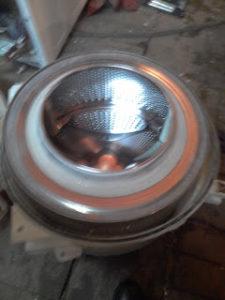 Барабан на стиральную машину Самсунг