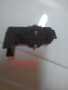Щетки мотора стиральной машины indesit