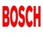 Посудомоечные Bosch