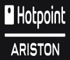 Hotpoint-Ariston