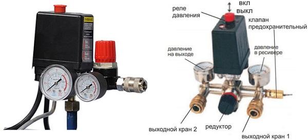 image004-9.jpg