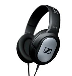 sennheiser hd 201 headphones [ 1334 x 1500 Pixel ]