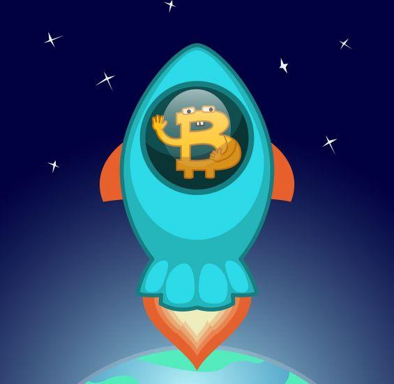 hogyan lehet átalakítani pm-t bitcoin-re)