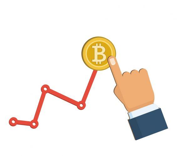 valós idejű kriptocurrencia árak)