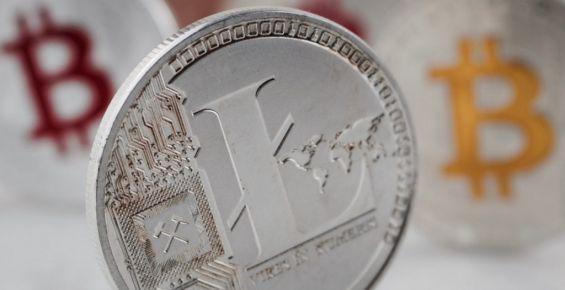 bitcoin gavybos etalonas yra btc rinka pinigine