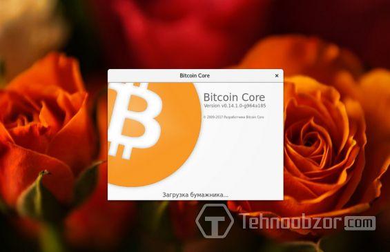 turnkey bitcoin piniginė pelnas crypto
