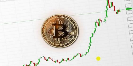 regulirana usluga binarnih opcija za američke trgovce kako svakodnevno trgovati kriptovalutom kao profesionalac