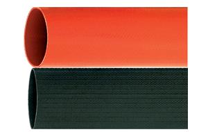 Шланги для откачки и внесения навоза