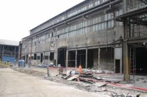 Tehnosan-Rekonstrukcija-in-prizidava-Nove-kovacnice-tezkih-odkovkov-2