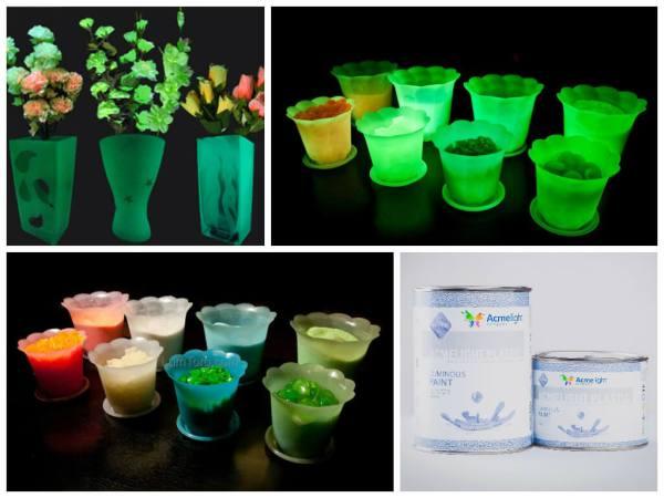 AcmeLight Plastic - краска для пластика (00165)3