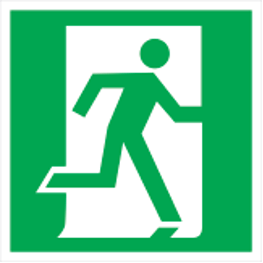 Евакуаційні