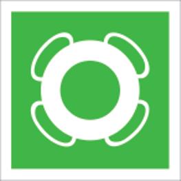 Символы ИМО