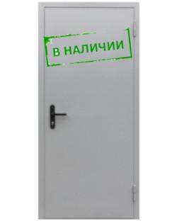 Двери 2100*800