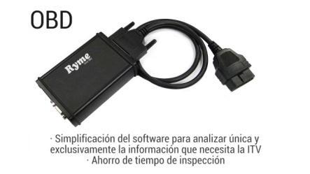 Uređaj za proveru ispravnosti sistema za za regulisanje aero zagađenja