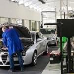 Potrebna dodatna oprema po novom pravilniku za tehnički pregled vozila