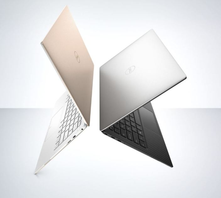 Dell-XPS-13-2019-4