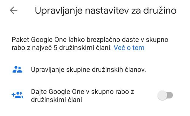 GoogleDruzina5