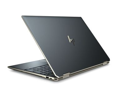 HP_Spectre_x360_15_back_facing_in_poseidon_blue