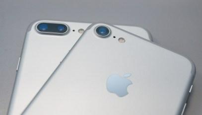 iphone7dvojnotipalo2