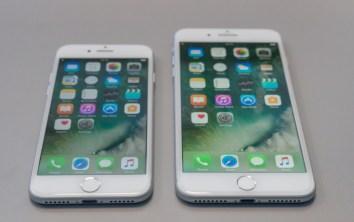 iphone7oba2
