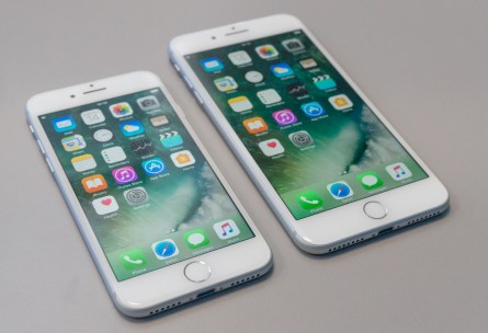 iphone7oba4