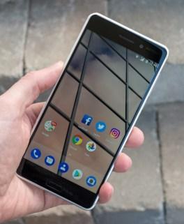 Nokia6spredaj1