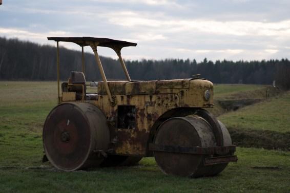 a6300traktor1