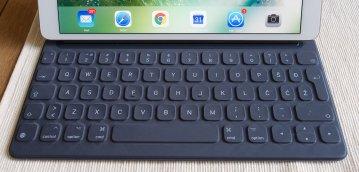 iPadProTipkovnica2