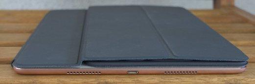 iPadProTipkovnica3