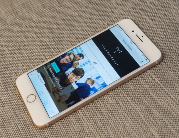 iPhone8PlusSpredaj1