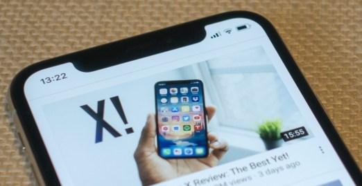 iPhoneXizrez1
