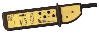 Detektor skrytoi provodki diatel