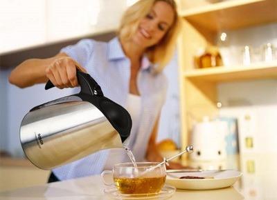 Чайник(электрочайник). Устройство и работа. Выбрать. Плюсы и минусы