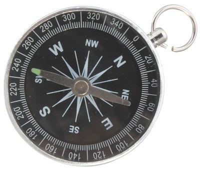Kompasy mekhanicheskie